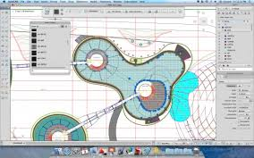 tutorial autocad hatch hatching in autocad with video tutorial no need pdf file cad