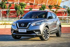nissan kicks nissan kicks compact crossover to be launched in india sooner than