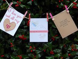 easy homemade valentine u0027s day cards diy network blog made