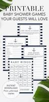 free baby shower games printable worksheets gallery craft design