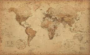 World Map Equator by You U0027ll Never Look At The World The Same Way Again After Seeing