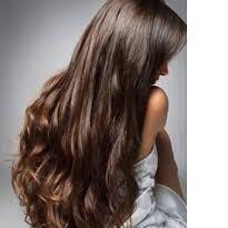 elegance hair extensions elegance hair and extensions 1 516 photos hair extensions
