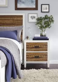 bedroom onyx bedroom set master bedroom sets royal bedroom