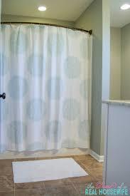 pictures of master bathroom showers carldrogocom iron gun decor