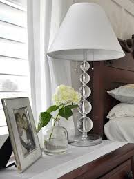 bedroom light fixtures ideas and options hgtv