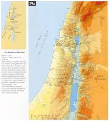 Map Of Ancient Middle East by Historical Maps And Atlases