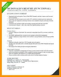 sle resume for cleaning supervisor responsibilities restaurant shift manager resume cook supervisor restaurant shift manager resume