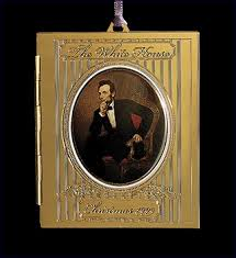 White House Christmas Ornaments For Sale by 77 Best Christmas W H Ornaments Images On Pinterest White Houses
