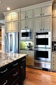 under cabinet microwave dimensions under cabinet microwave dimensions over the counter microwave