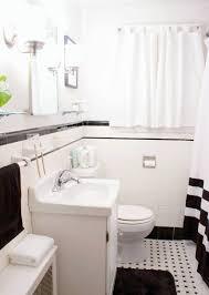 bathroom and kitchen design bathroom kitchen and bathroom design half bath ideas