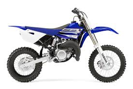 cdr bike price bike 2016 yamaha yz250 yz125 and yz85 motoonline com au