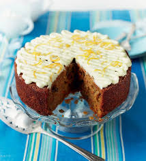 best 25 simple carrot cake recipe ideas on pinterest best