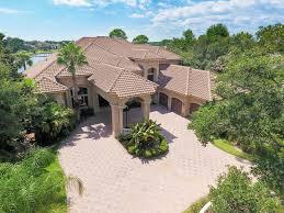 destin fl real estate search homes u0026 condos for sale