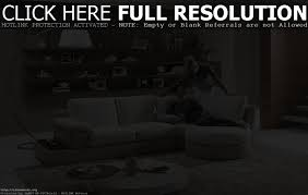 Arranging Living Room Furniture With Fireplace And Tv How To Arrange Living Room Furniture With Fireplace And Tv Home