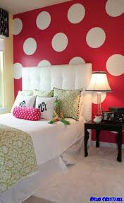 Room Painting Design Ideas Android Apps On Google Play - Walls paints design