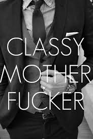 Classy Guy Meme - 133 best loafing on the wingtip images on pinterest bow ties