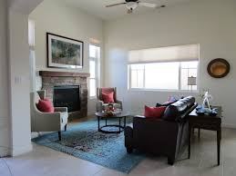 home interior design in santa fe demarais home staging u0026 design