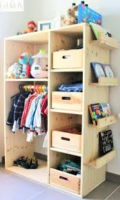 Armoires For Hanging Clothes Entertainment Center Armoire For Clothes A Closet Whether Built In