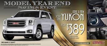 lexus cpo library coral springs buick gmc new car dealer serving ft lauderdale