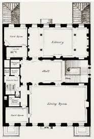 The House Plans 174 Best Floor Plans U0026 Elevations Images On Pinterest Floor