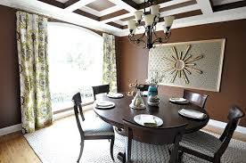 Suzani Fabric Chair Splashy Suzani Fabric Trend Baltimore Traditional Living Room