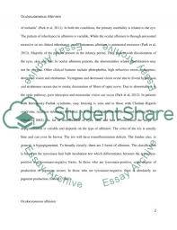 literature review sample essay u0026 buy original essay