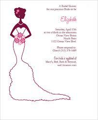 wedding shower invitation template bridal shower invitations templates bridal shower invitations