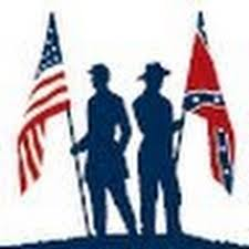 Civil War North Flag Civil War Trust Youtube