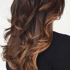 caramel lowlights in blonde hair 50 charming brown hair with blonde highlights suggestions hair