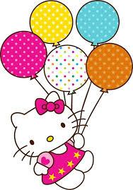 clipart kitty free u2013 101 clip art