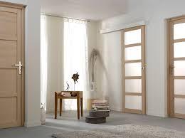 porte chambre porte chambre leroy merlin serrure porte de chambre leroy merlin
