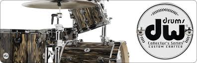 collector s collector s series drum workshop inc drums pedals hardware