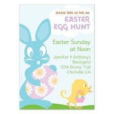 easter brunch invitations easter egg hunt pingg