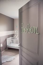 chambre bebe taupe best chambre bebe vert eau gallery design trends 2017