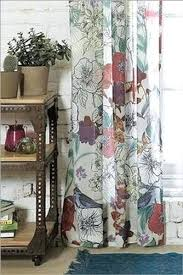 Plum And Bow Curtains Plum And Bow Lace Curtains Plum Bow Rangoli Medallion Shower From