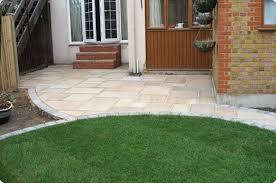 garden design garden design with garden ideas on pinterest