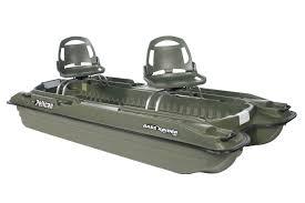 pelican bass raider 10e fishing boat field u0026 stream
