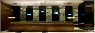 Boutique Reception Desk Collections Of Best Hotel Reception Design Free Home Designs