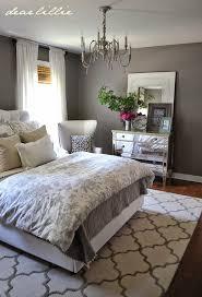 Small Master Bedroom Decorating Ideas Furniture Gray Master Bedroom Decorating Ideas Looking Room