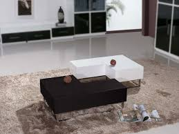 contemporary living room tables cheap coffee tables for sale rectangle coffee table end tables ikea