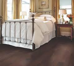Laminate Flooring Grimsby Adamson Flooring Home Facebook