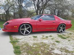88 camaro iroc z for sale chevy camaro iroc z z28 for sale photos technical specifications