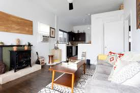 charming hidden hollywood bungalow houses for rent in los