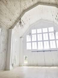 wedding venues in tx white sparrow barn dallas wedding venue w e d d i n g