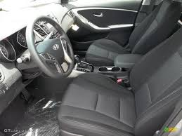 2013 hyundai elantra black hyundai elantra black interior wallpaper 1024x768 12443
