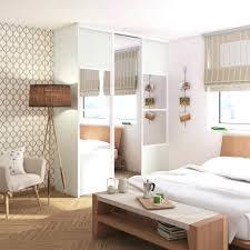 cloison demontable chambre impressionnant cloisons amovibles ikea inspirations et cloisons avec