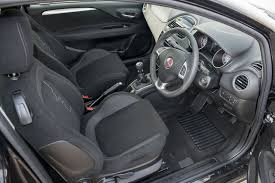 fiat punto new fiat punto cars for sale new fiat punto offers and deals
