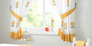 curtains amazing short curtains for kitchen amusing short