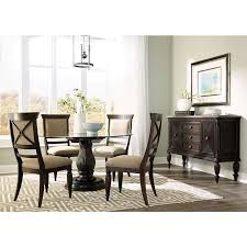 broyhill living room chairs 8 best dining room images on pinterest broyhill furniture dining