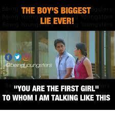 Lie Memes - 25 best memes about biggest lie biggest lie memes